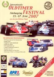 17.06.2007 - Nürburgring