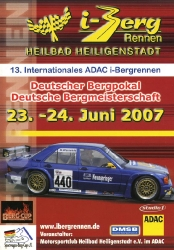 24.06.2007 - Iberg