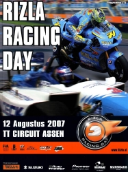 12.08.2007 - Assen