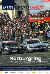 02.09.2007 - Nürburgring