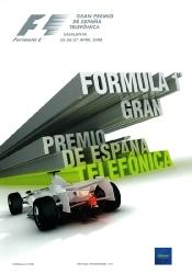 27.04.2008 - Catalunya