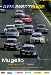04.05.2008 - Mugello