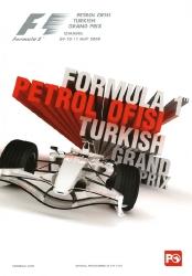 11.05.2008 - Istanbul