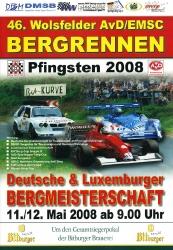 12.05.2008 - Wolsfeld