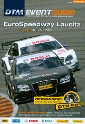 18.05.2008 - EuroSpeedway
