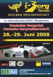 29.06.2008 - Iberg