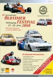 29.06.2008 - Nürburgring