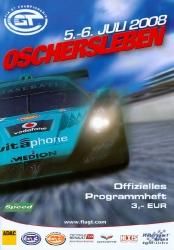 06.07.2008 - Oschersleben