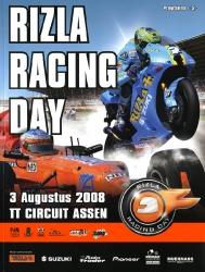 03.08.2008 - Assen