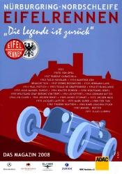 28.09.2008 - Nürburgring