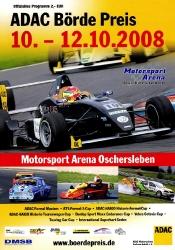 12.10.2008 - Oschersleben