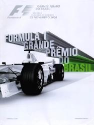 02.11.2008 - Sao Paulo