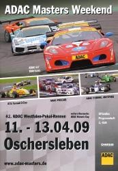 13.04.2009 - Oschersleben