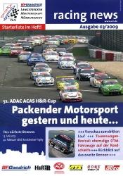 02.05.2009 - Nürburgring