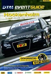 17.05.2009 - Hockenheim
