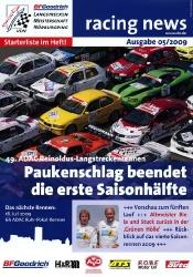 21.06.2009 - Nürburgring