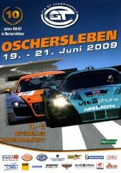 21.06.2009 - Oschersleben