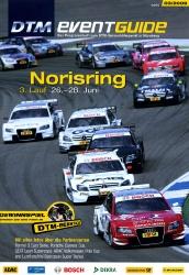 28.06.2009 - Norisring