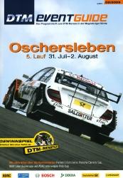 02.08.2009 - Oschersleben