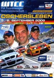 06.09.2009 - Oschersleben