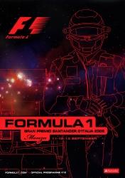 13.09.2009 - Monza