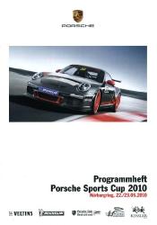 23.05.2010 - Nürburgring