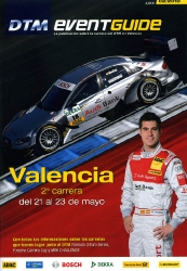 23.05.2010 - Valencia