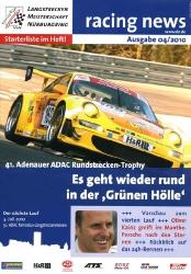12.06.2010 - Nürburgring