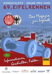 20.06.2010 - Nürburgring
