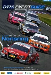 04.07.2010 - Norisring