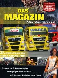 25.07.2010 - Nürburgring