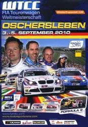 05.09.2010 - Oschersleben