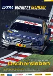 19.09.2010 - Oschersleben