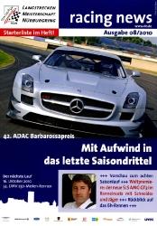 25.09.2010 - Nürburgring