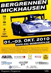 03.10.2010 - Mickhausen