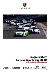 24.10.2010 - Hockenheim