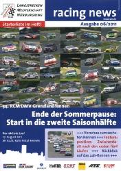 30.07.2011 - Nürburgring