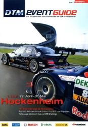 01.05.2011 - Hockenheim