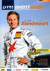 15.05.2011 - Zandvoort