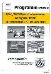 19.06.2011- Hockenheim