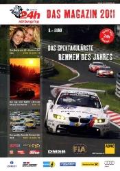 26.06.2011 - Nürburgring