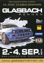 04.09.2011 - Glasbach