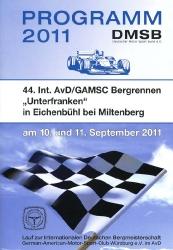 11.09.2011 - Eichenbühl