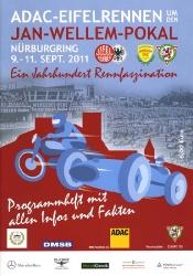 11.09.2011 - Nürburgring