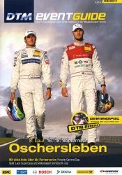 18.09.2011 - Oschersleben