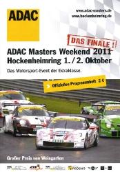02.10.2011 - Hockenheim