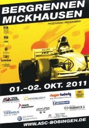 02.10.2011 - Mickhausen