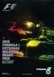 25.03.2012 - Kuala Lumpur
