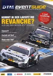 06.05.2012 - Lausitzring