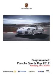 13.05.2012 - Nürburgring